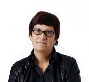 Helle Klein
