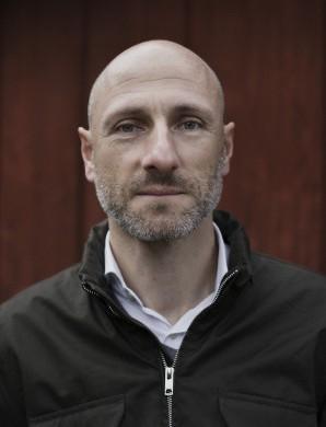 Paul Rapacioli