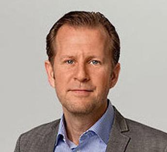 Niklas von Sterneck