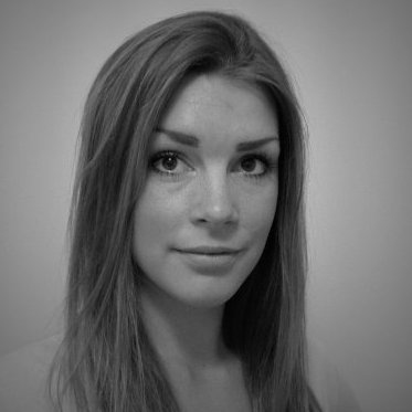 Alexandra Sackemark