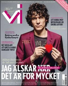 tidningen-vi-omslag-2013-04-720