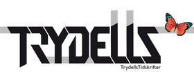 Trydells