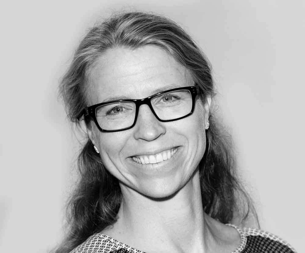 Helena_Holmström_web2
