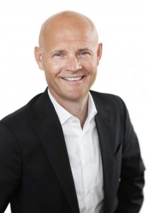 Lars-Dahmen