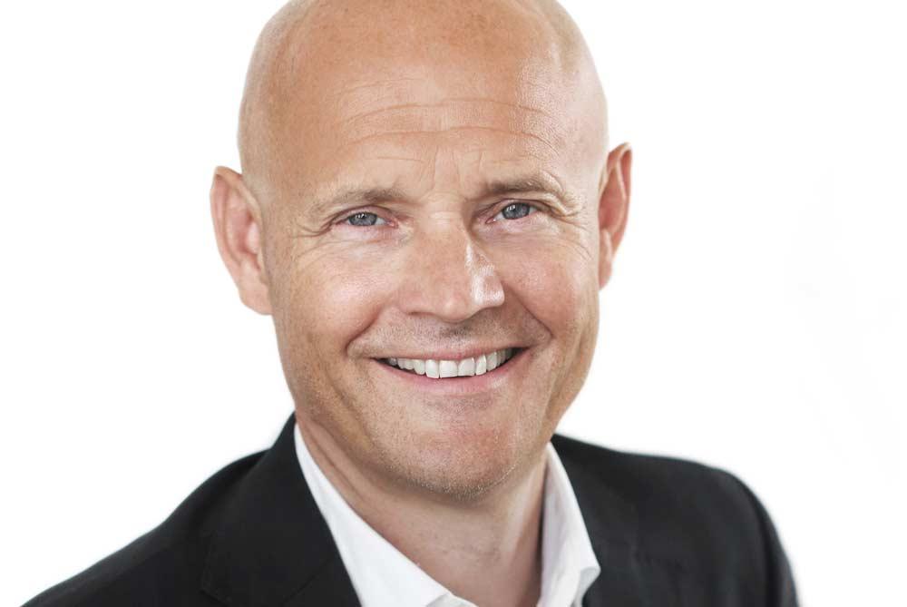 Lars-Dahmen-web