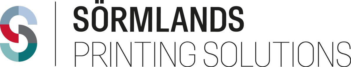 Sörmlands Printing Solutions