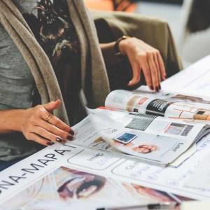 kvinna-magasin-box