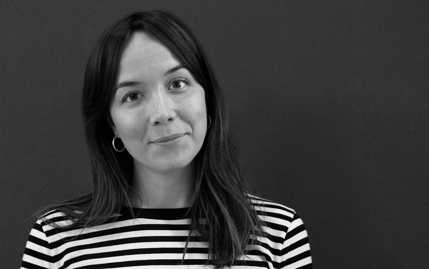 Emma Mardell –Bonnier Magazine & Brands