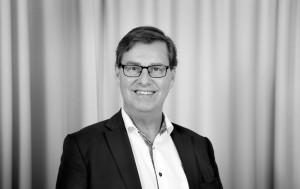 Ulf Magnusson, Alma Talent