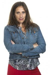 Isabella Iverus, Kommunalarbetaren