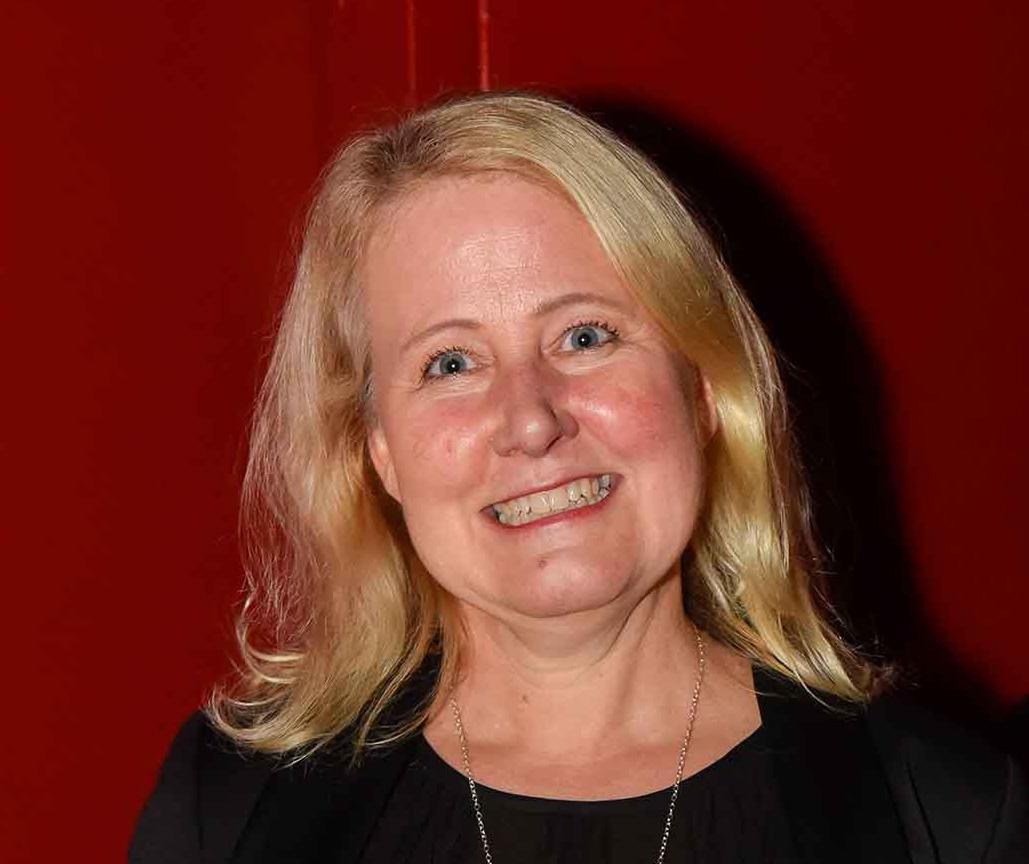 Anna-Karin Ström