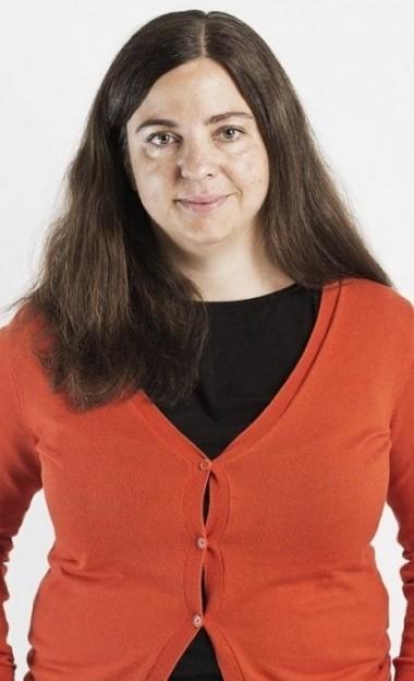 Susanna Lundell