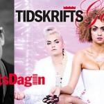 Tidskriftsdagen och Tidskriftsgalan 2016