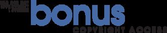 logo_4045722630