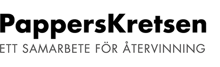 papperskretsen-logo-payoff-2