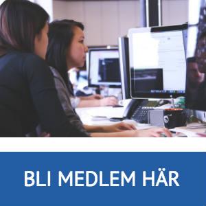 Bli medlem i Sveriges Tidskrifter