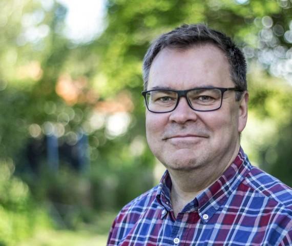 Anders Malmsten
