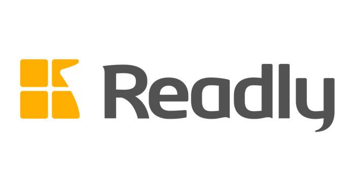 Readly - Alla tidningar och magasin - ett abonnemang