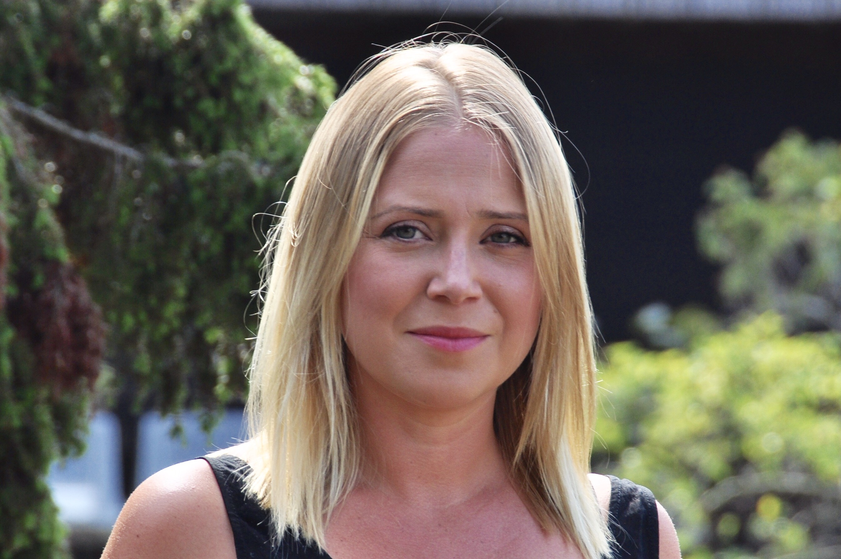 Anna Åberg