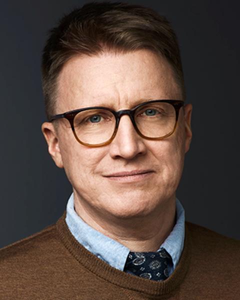 Johan Såthe