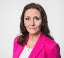 Carolineolstedt