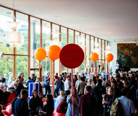 Foto: www.jesperberg.se