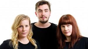 Viralgranskaren - Linnea Jonjons, Jack Werner