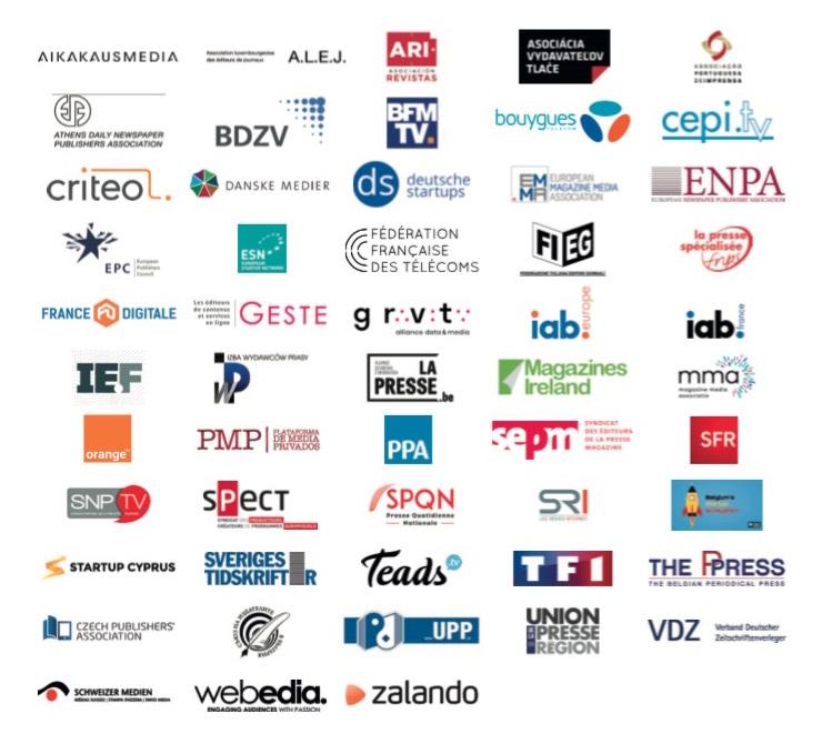 e-privacy-open-letter-organizers2