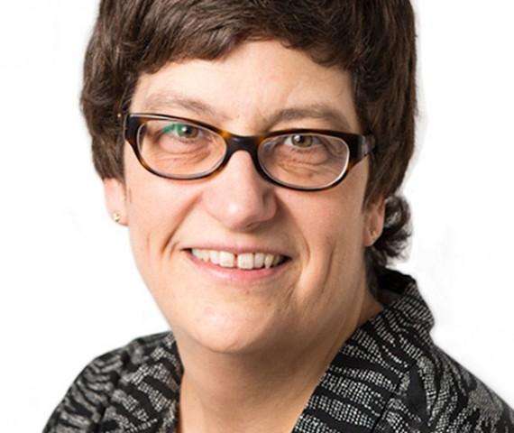 Helle Klein, Dagens Arbete