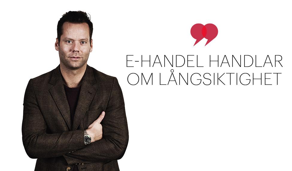 Daniel Frodin