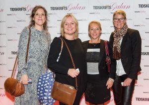 Vi media. Foto: Anette Persson