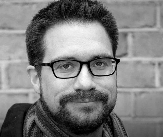 Erik Halkjaer, Reportrar utan gränser