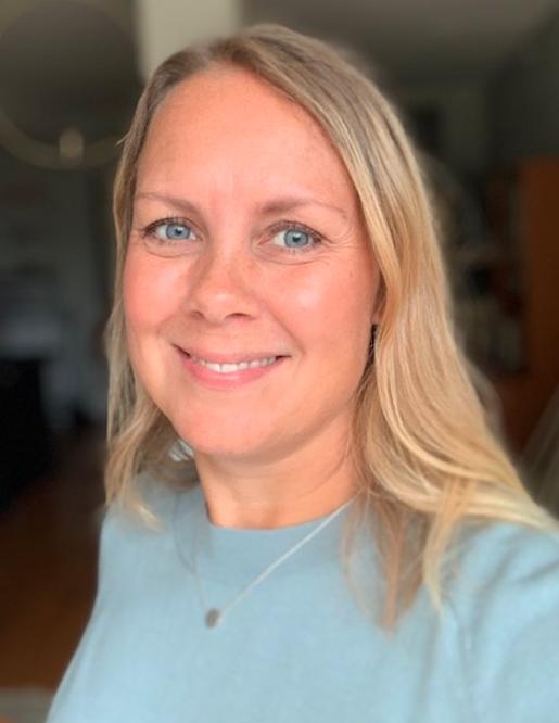 Anna Öqvist