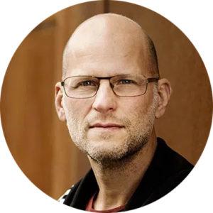 Mattias Göransson, Filter