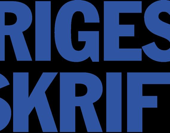 sveriges tidskrifter logotype