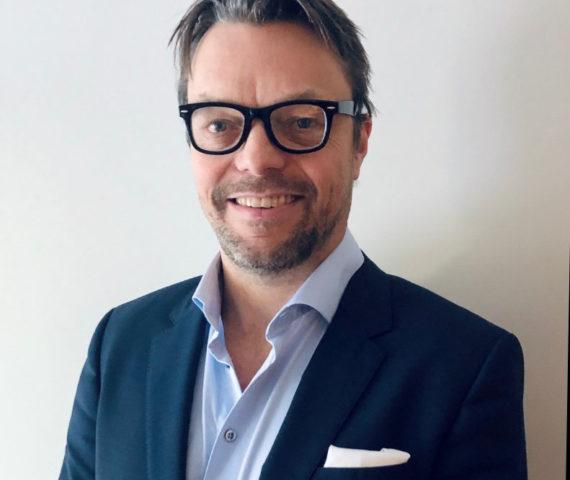 Klaus Bengtsson