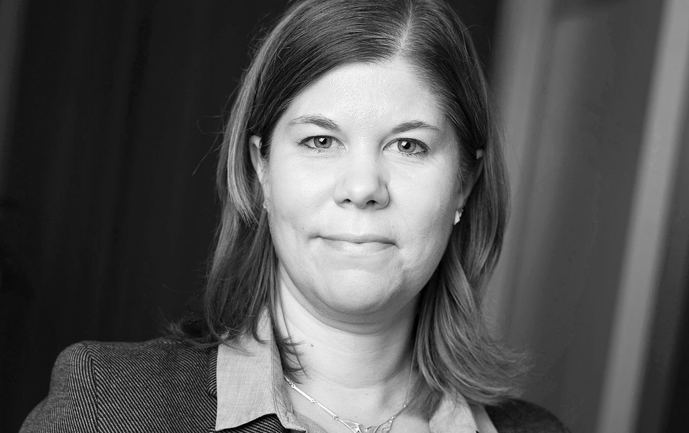 Petra Wikström
