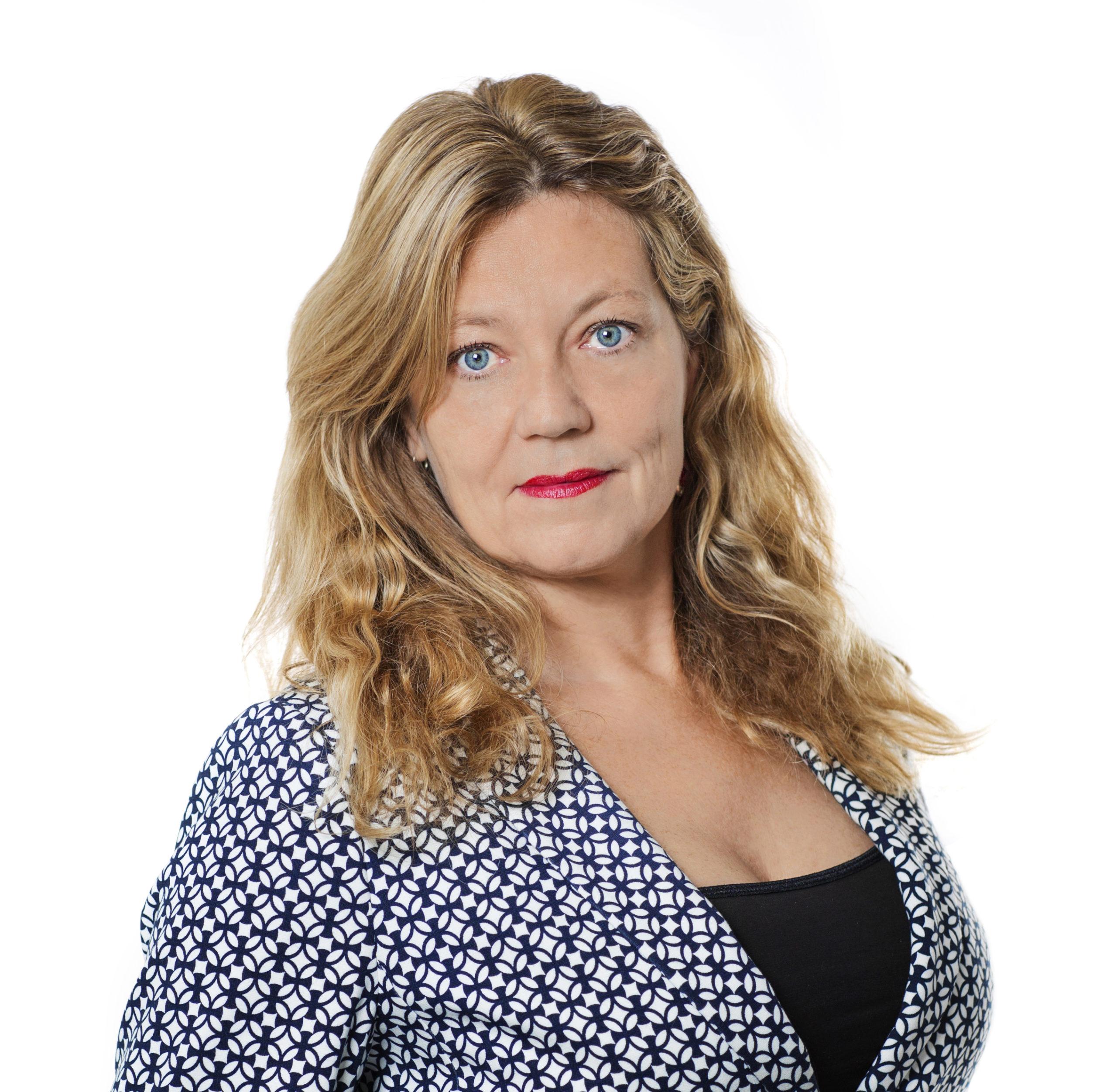 Helena Giertta