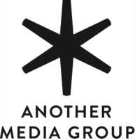 Another Media Group