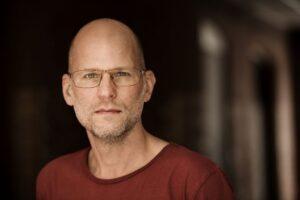 Mattias Göransson