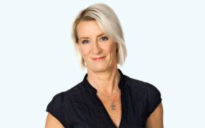 Susanna Skarrie